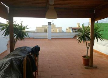 Thumbnail 2 bed apartment for sale in San Isidro, Granadilla De Abona, Tenerife, Canary Islands, Spain