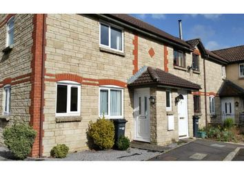 Thumbnail 1 bed property to rent in Pines Close, Wincanton