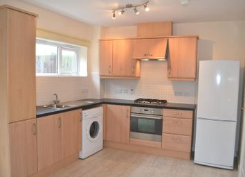 Thumbnail 3 bed terraced house to rent in 11 Caxton Road, Carrington Point, Nottingham