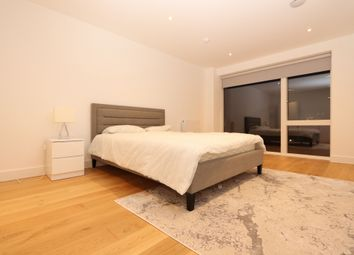 Thumbnail Room to rent in Rennie Street, Greenwich