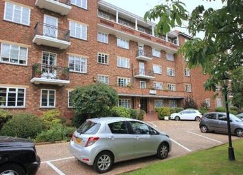 Thumbnail 5 bed flat to rent in Thurlby Croft, Mulberry Close, Hendon, London