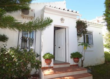 Thumbnail 2 bed villa for sale in Tropicana, Nerja, Málaga, Andalusia, Spain