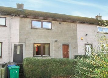 Thumbnail 2 bed terraced house to rent in Lyle Avenue, Glenrothes