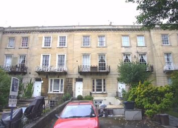 4 bed maisonette to rent in Melrose Place, Clifton, Bristol BS8