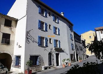 Thumbnail 14 bed property for sale in Coursegoules, Provence-Alpes-Cote D'azur, 06140, France