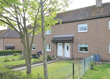 Thumbnail 2 bed terraced house for sale in Moorside Street, Carluke