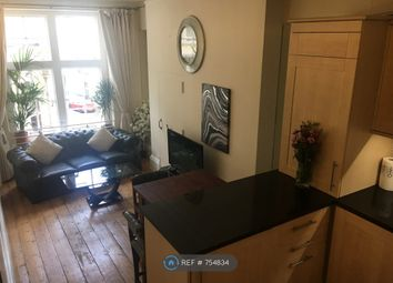 Thumbnail 1 bed flat to rent in Corn Street, Bristol