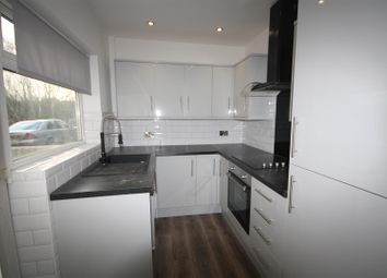 Thumbnail 2 bed terraced house for sale in Prospect Street, Chester Le Street