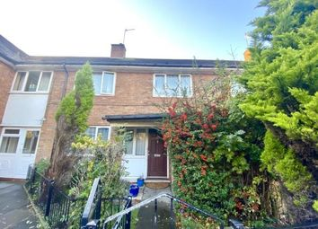 4 bed terraced house for sale in Southacre Avenue, Birmingham, West Midlands B5