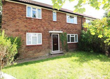 Thumbnail 2 bed maisonette to rent in Herbert Road, Wimbledon, London