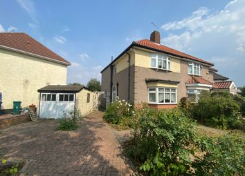 3 bed semi-detached house for sale in Langtry Road, Northolt UB5