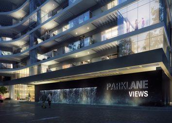 Thumbnail 1 bed apartment for sale in Park Lane Residences, Park Lane, Dubai South, Dubai