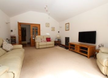 5 bed detached house for sale in School Road, Bursledon, Southampton SO31