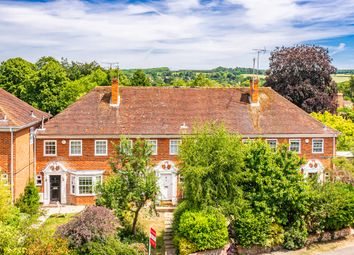 4 bed property for sale in 3 Pound Cottages, Streatley On Thames RG8