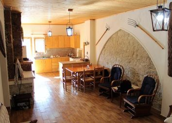 Thumbnail 3 bed detached house for sale in Lofou, Cyprus