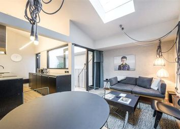 Thumbnail 7 bed town house for sale in Long Acre, Covent Garden