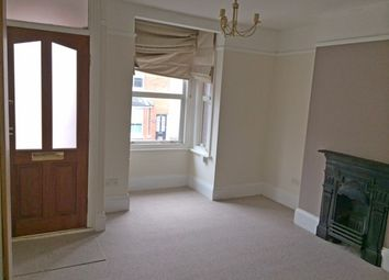 Thumbnail 3 bed terraced house for sale in Victoria Road, Redhill