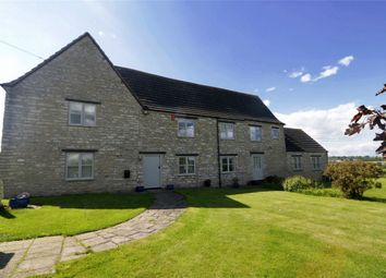 Thumbnail 5 bed property to rent in Wickwar Road, Kingswood, Wotton-Under-Edge, Gloucestershire