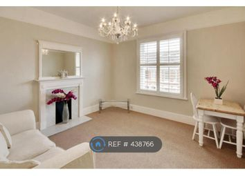 1 bed flat to rent in Culverden Park Road, Tunbridge Wells TN4