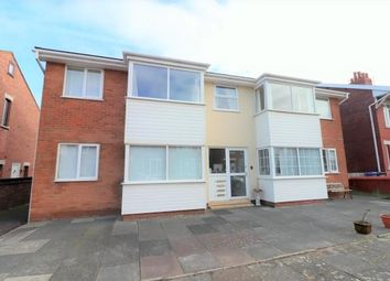 2 bed flat for sale in Bamton Avenue, Flat A, Blackpool, Lancashire FY4
