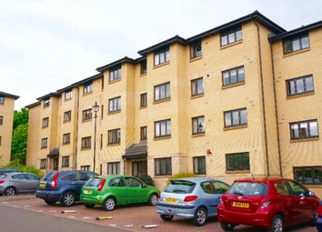 Thumbnail 3 bed flat to rent in Learmonth Avenue, Comely Bank, Edinburgh, 1Ht