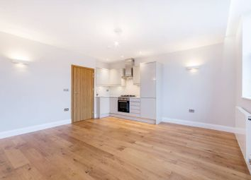 Thumbnail 2 bed flat for sale in Samos Road, Anerley