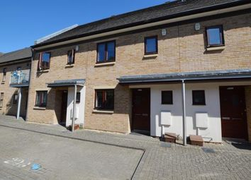2 bed terraced house for sale in Near Side, Northampton, Northamptonshire NN5