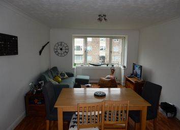 Thumbnail 2 bed flat to rent in Bethany Waye, Feltham