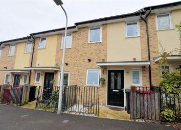 2 bed terraced house for sale in Tay Road, Tilehurst, Reading RG30