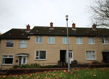 Thumbnail 4 bedroom terraced house for sale in Tirowen Drive, Lisburn