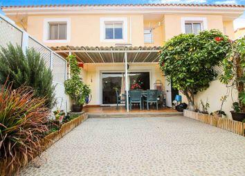 Thumbnail Town house for sale in Diseminado Bco.Arguineguín, 35120 Arguineguin, Las Palmas, Spain