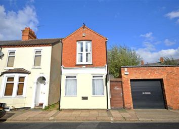 Thumbnail 2 bedroom detached house to rent in Osborne Road, Northampton
