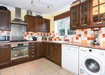 4 Bedrooms Detached house for sale in Darby Vale, Warfield, Berkshire RG42