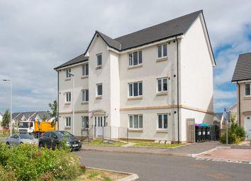 Thumbnail 2 bedroom flat to rent in Flat 7, 2 Mackinnon Crescent, Kirkliston