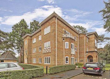 2 bed flat for sale in Trematon Place, Teddington TW11