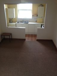 Thumbnail 2 bed flat to rent in Gloucester Road, Bristol