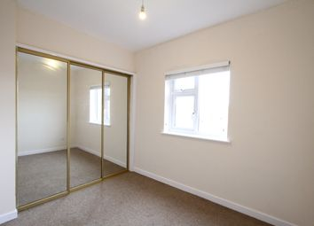 Thumbnail 1 bed flat to rent in Winston Close, Woodford Halse