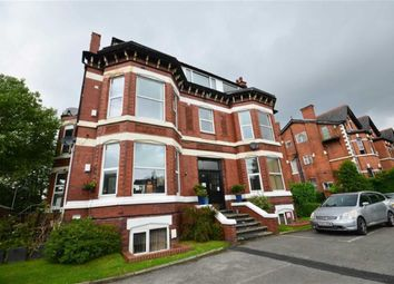 Thumbnail 2 bed flat to rent in 88 Palatine Road, West Didsbury, Manchester, Greater Manchester