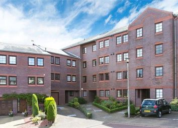 4 bed flat to rent in Orchard Brae Avenue, Edinburgh EH4