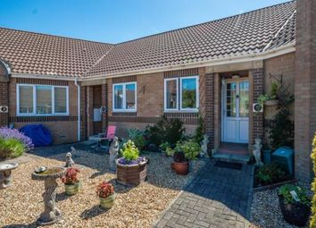 Thumbnail 1 bed property for sale in Cottenham, Cambridge, Cambridgeshire