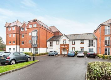 1 bed property for sale in Mill Road, Worthing BN11