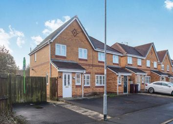 Thumbnail 3 bedroom property for sale in Kendal Road, Kirkby, Liverpool