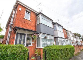 4 bed end terrace house for sale in Etherington Road, Hull HU6