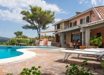 Thumbnail 8 bed villa for sale in Grosseto, Tuscany, Italy
