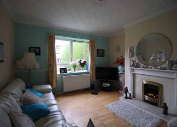 Thumbnail 3 bed semi-detached house for sale in Lynton Avenue, Rochdale, Greater Manchester