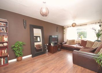 Thumbnail 3 bed terraced house for sale in Curtis Close, Rickmansworth