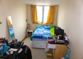 Thumbnail 2 bed flat to rent in Wilshaw Street, London