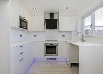 Thumbnail 3 bed semi-detached house to rent in High Croft, Spennymoor