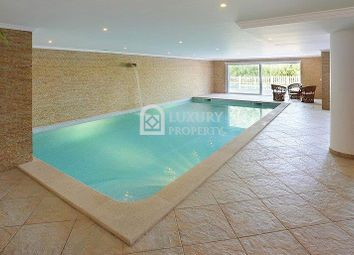 Thumbnail 6 bed villa for sale in Quinta Do Lago, Algarve, Portugal