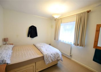 Thumbnail Room to rent in Wickham Road, Camberley, Surrey